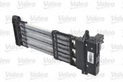 Радиатор печки Valeo 515139