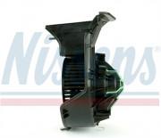 Вентилятор салону NISSENS 87025
