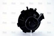 Вентилятор салона NISSENS 87105