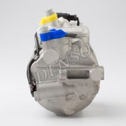 Компрессор кондиционера DENSO DCP32022