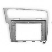 Переходная рамка Carav 22-048 для Volkswagen Golf 7 (2012+), 2DIN