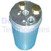 Осушитель кондиционера DELPHI TSP0175292