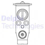 Расширительный клапан кондиционера DELPHI CB1003V