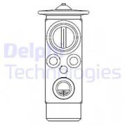 Расширительный клапан кондиционера DELPHI CB1024V