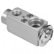 Расширительный клапан кондиционера DELPHI TSP0585020