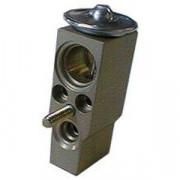 Расширительный клапан кондиционера DELPHI TSP0585052