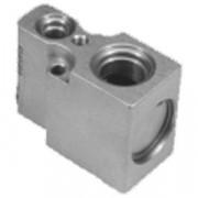 Расширительный клапан кондиционера DELPHI TSP0585054