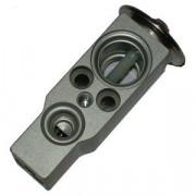 Расширительный клапан кондиционера DELPHI TSP0585100
