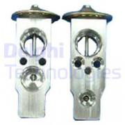 Расширительный клапан кондиционера DELPHI TSP0585118