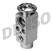 Расширительный клапан кондиционера DENSO DVE05005