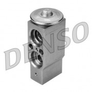 Расширительный клапан кондиционера DENSO DVE09003