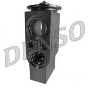 Расширительный клапан кондиционера DENSO DVE20005