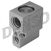 Расширительный клапан кондиционера DENSO DVE32002