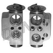 Расширительный клапан кондиционера DENSO DVE32007