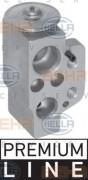 Расширительный клапан кондиционера HELLA 8UW 351 239-661
