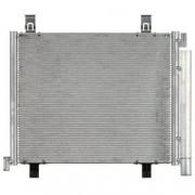 Радиатор кондиционера DELPHI CF20213