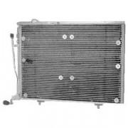 Радиатор кондиционера DELPHI TSP0225328