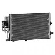 Радиатор кондиционера DELPHI TSP0225504