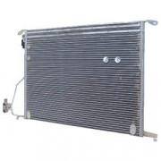 Радиатор кондиционера DELPHI TSP0225529
