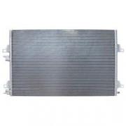 Радиатор кондиционера DELPHI TSP0225539