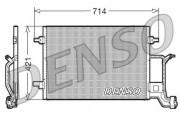 Радиатор кондиционера DENSO DCN32019
