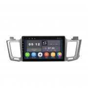 Штатна магнітола Sound Box SB-9019-2G для Toyota Rav 4 (2013-2020) Android 9.0