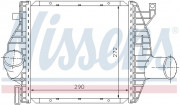 Интеркулер NISSENS 96843
