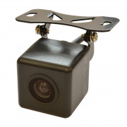 Prime-X Камера заднего вида с активной (динамической) разметкой Prime-X T611 CAN+IPAS