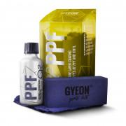 Керамическое покрытие для полиуретановых и виниловых пленок Gyeon Q2 PPF (50мл)