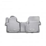 Коврики в салон Novline / Element NLC.34.10.210 для Mercedes-Benz Sprinter (2006-2013) 2шт