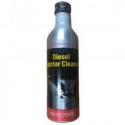 Комплексный очиститель топливной системы для дизельных двигателей Toyota Diesel Injector Cleaner 0881300860 (250мл)