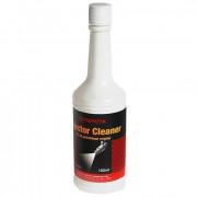 Комплексный очиститель топливной системы для бензиновых двигателей Toyota Injector Cleaner 0881380019 (182мл)