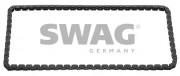 Цепь ГРМ SWAG 30940390