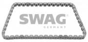Цепь ГРМ SWAG 30945953