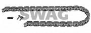 Цепь ГРМ SWAG 99110199