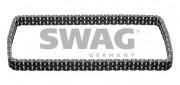 Цепь ГРМ SWAG 99110256