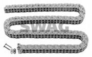 Цепь ГРМ SWAG 99110159