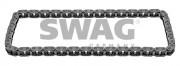Цепь ГРМ SWAG 99140268