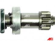 Бендикс стартера AS SD0194