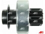 Бендикс стартера AS SD3017