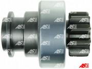 Бендикс стартера AS SD4002