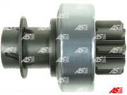 Бендикс стартера AS SD5002