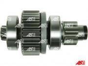 Бендикс стартера AS SD6003