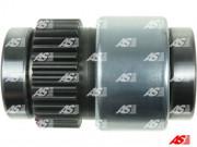 Бендикс стартера AS SD6050S