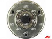 Втягивающее реле стартера AS SS1010(DELCO)
