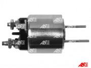 Втягивающее реле стартера AS SS3008