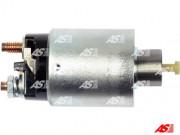 Втягивающее реле стартера AS SS5003