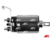 Втягивающее реле стартера AS SS5008