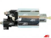 Втягивающее реле стартера AS SS5077