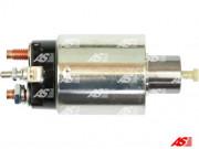 Втягивающее реле стартера AS SS5098